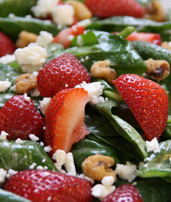 Spinach_Strawberry_Salad03_large
